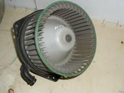 Вентилятор печки Nissan Sunny В14 Кат. ном 530961640 - фото 4