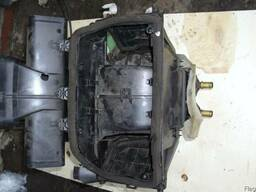 Вентилятор печки Opel Combo B (1994г-2001г)