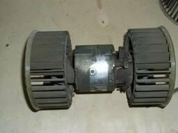 Вентилятор печки ВМВ Е34 (5серии) Кат ном 0130111110