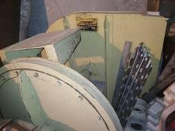 Вентилятор РЗ-Б В-Ц5-37 - фото 3