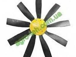 Вентилятор для садового вентиляторного опрыскивателя ОПВ