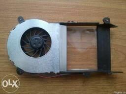 Вентилятор Samsung Кулер NP-R18 NP-R20 NP-R22