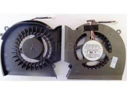 Вентилятор Samsung P530, R523, R525, R528, R530, R538. ..