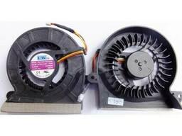 Вентилятор Samsung R458, R408,R410,R453,R460,R455. ..