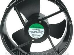 Вентилятор Sunon A2259HBT-TC