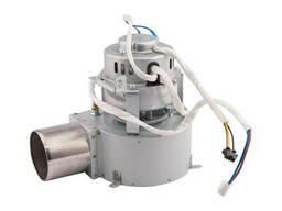Вентилятор Thermo Alliance (301107073)