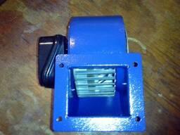 Вентилятор-улитка (новая в упаковке)