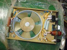Вентилятор ВН-2, с хранения.