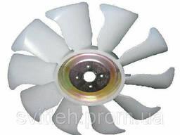 Вентилятор Водяного Насоса Komatsu, Mitsubishi, Nissan
