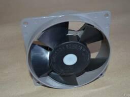 Вентилятор ВПН-220 В, 50 Гц, 18 Вт