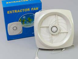 Вентилятор вытяжной KHG-100