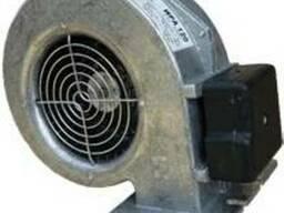 Вентилятор WPA-120 для твердопаливного котла