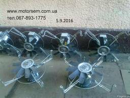 Вентиляторы для Ферм и птицефабрик Цена Дешево Фото