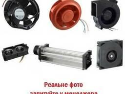 Вентиляторы Comair Rotro: купить. Продажа, быстрая поставка!