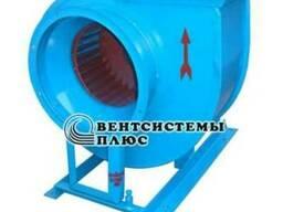Вентиляторы радиальные ВЦ 14-46