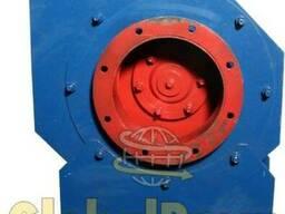Вентиляторы радиальные высокого давления ВВД, ВЦ 10-28, 6-28