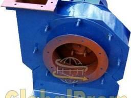 Вентиляторы радиальные высокого давления ВВД, ВЦ 10-28, 6-28 - photo 3