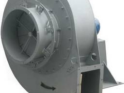 Вентиляторы высокого давления(дымососы) ВВР, ВВН, ВВДН, ВВД