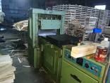 Діючий бізнес виробництво деревяної тари та ящиків із шпону - фото 4