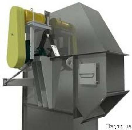 Элеватор нория купить сажевый фильтр фольксваген транспортер т5