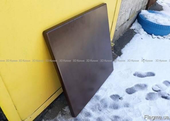 Верзалитовые столешницы 80х80см б/у Киев