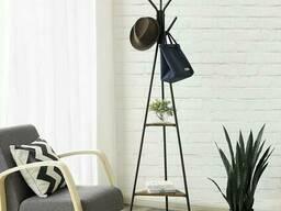 Вешалка для одежды в стиле LOFT (Hanger - 68)