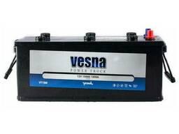 Vesna Truck 150 Ah/12V