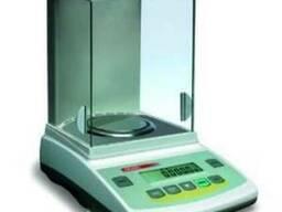 Весы аналитические «AXIS» серії ANG. .. С - фото 1