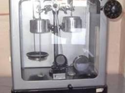 Весы аналитические ВЛА-200г-М