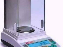 Весы: Axis , Radwag, Kern, Vibra