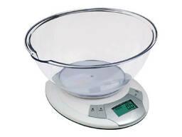 Весы кухонные Maestro - MR-1801 (MR-1801)
