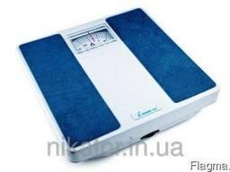 Весы механические и электронные напольные
