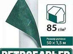 Ветробарьер 85 Juta (1, 5 х 50 м) 75м2