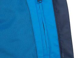 Ветровка Highlander Canna 10000 mm Blue L