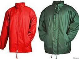 Ветровка, куртка демисезонная, мужская, женская