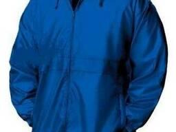Ветровка мужская. Куртка мужская. Верхняя одежда.