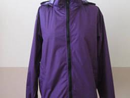 Ветровка, спортивная одежда