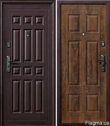 Входные двери. Цена Входной Двери Недорого
