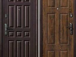 Эконом Входную Дверь Купить Цена Недорого