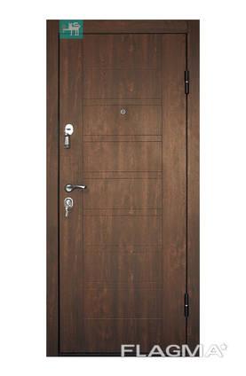 Входные двери/дверь в дом, квартиру рассрочка, кредит