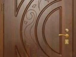 Входные двери Макеевка