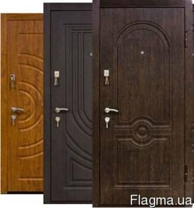 Входные двери со склада - распродажа по акционным ценам