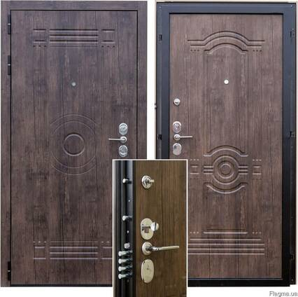 Входные Двери Стальные Недорого
