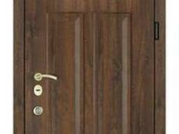 """Входные двери """"СТРАЖ"""""""