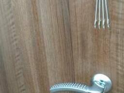 Входные металлические двери среднего класса Оптима