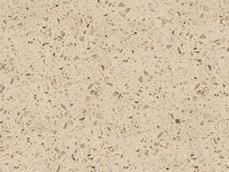 Viatera Q5201 Sand_Palace