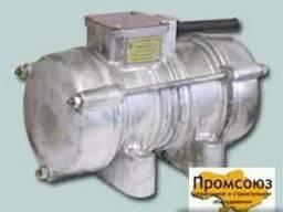 Вибратор электрический площадочный ИВ-99, ИВ-98, ИВ-104