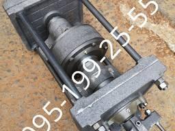 Вібратор на зерновий сепаратор БЦС-25, БЦС-50, БЦС-100