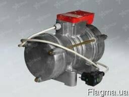 Устройство защиты ( УЗО ) от поражения электрическим током