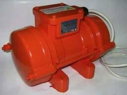 Вибратор поверхностный ИВ-99Е (220 В; 0,25 кВт; 14,5 кг)